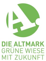 Die Altmark - Grüne Wiese mit Zukunft